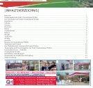Stadt Oranienbaum-Wörlitz - Seite 4