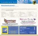 Landkreis Ostvorpommern - Seite 5