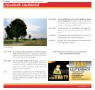 LEUTENBACH - Seite 7