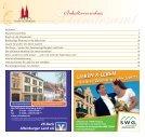 Landgasthof Kosma - Telefonnummer anzeigen - Seite 4