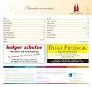 Landgasthof Kosma - Telefonnummer anzeigen - Seite 5