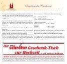 Landgasthof Kosma - Telefonnummer anzeigen - Seite 6