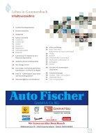 Leben in Gummersbach - Seite 5