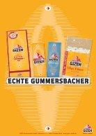 Leben in Gummersbach - Seite 6
