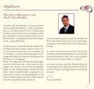 Heiraten in Schmalkalden - Seite 3