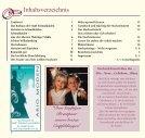 Heiraten in Schmalkalden - Seite 4