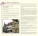 Heiraten in Schmalkalden - Seite 6