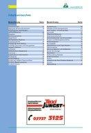 Finanzen der Stadt Netphen - Seite 3