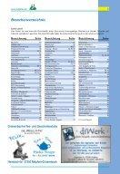 Finanzen der Stadt Netphen - Seite 4