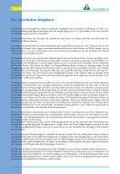 Finanzen der Stadt Netphen - Seite 5