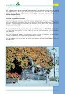 Finanzen der Stadt Netphen - Seite 6
