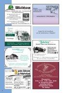 Finanzen der Stadt Netphen - Seite 7