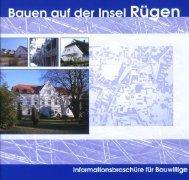 Bauen auf der Insel Rügen