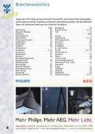 Notarzt Tel. 1 12 Bereitschaftsarzt Tel. 0 50 41/7 77-0 - Seite 5