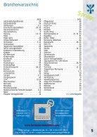 Notarzt Tel. 1 12 Bereitschaftsarzt Tel. 0 50 41/7 77-0 - Seite 6
