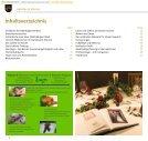 Heiraten in Wurzen - Seite 2