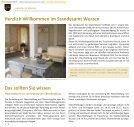 Heiraten in Wurzen - Seite 6