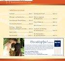 Standesamt Jena - Telefonnummer anzeigen - Seite 4