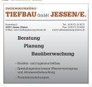 Der Wasser- und Abwasserzweckverband Elbe-Elster-Jessen - Seite 2