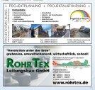 Der Wasser- und Abwasserzweckverband Elbe-Elster-Jessen - Seite 5