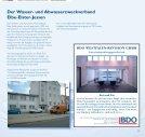 Der Wasser- und Abwasserzweckverband Elbe-Elster-Jessen - Seite 7