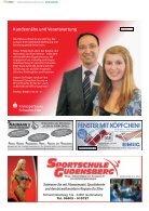 Gudensberg erleben - Seite 2