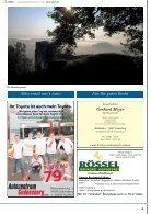 Gudensberg erleben - Seite 5