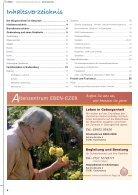 Gudensberg erleben - Seite 6