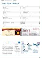 Gudensberg erleben - Seite 7