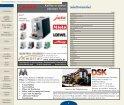 67269_50_08_10_01.pdf - Seite 4