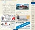 67269_50_08_10_01.pdf - Seite 7