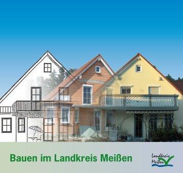Landschafts- gestaltung Garten- & Landschafts- gestaltung