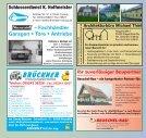 Landschafts- gestaltung Garten- & Landschafts- gestaltung - Seite 2