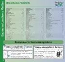 Landschafts- gestaltung Garten- & Landschafts- gestaltung - Seite 6