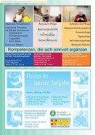 Welzheim - Seite 2