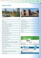 Welzheim - Seite 5