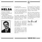 gemeinde helsa - Seite 2