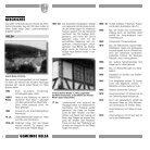 gemeinde helsa - Seite 3