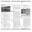 gemeinde helsa - Seite 4