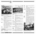 gemeinde helsa - Seite 5