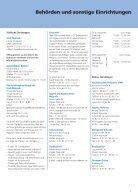 WALSRODE - Seite 3