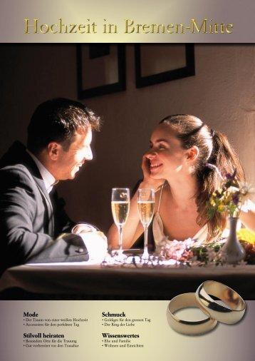 Die Ringe – Symbol der Zusammengehörigkeit und Liebe