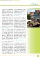 Waiblingen - Telefonnummer anzeigen - Seite 5
