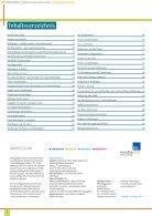 Waiblingen - Telefonnummer anzeigen - Seite 6