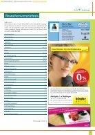 Waiblingen - Telefonnummer anzeigen - Seite 7
