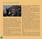 (0 62 72) 26 99 Telefax - Seite 6