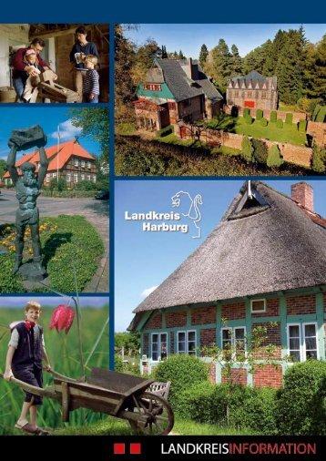 Naturschutzstiftung Landkreis Harburg