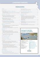 Naturschutzstiftung Landkreis Harburg - Seite 5