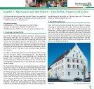Metallbau Dahler - Seite 7