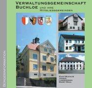 Bürgerinformation der Verwaltungsgemeinschaft Buchloe und ihren ...